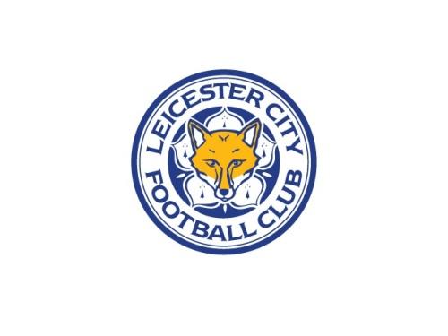 3Hugh Fox Leicester Football Club