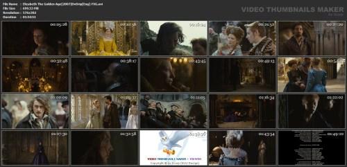 1Elizabeth The Golden Age[2007]Thumbnails