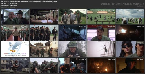 1Full Metal Jacket.1987.Thumbnails