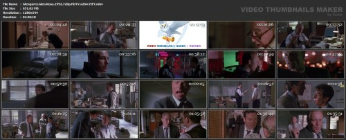 1Glengarry Glen Ross.1992.Thumbnails
