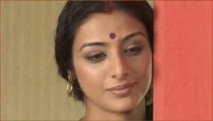 1Tabu as Ashima Ganguli