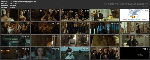 1The Duchess[2008]Thumbnails