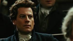 2Ioan Gruffudd - William Wilberforce