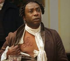 6Youssou N'Dour - Olaudah Equiano