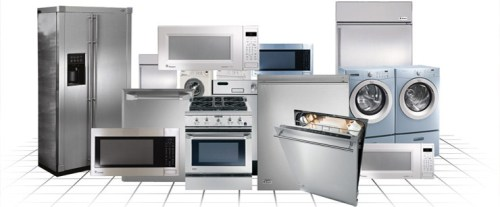 19Home Appliance