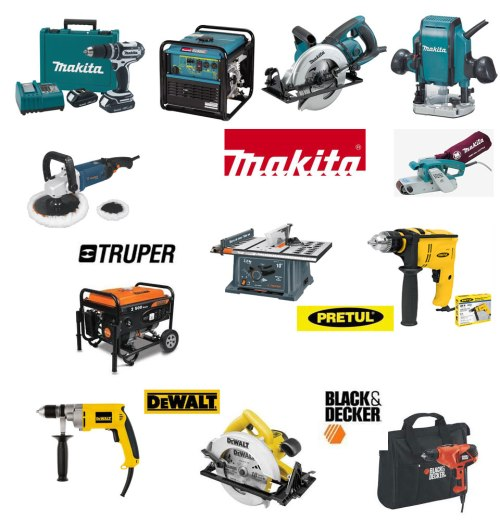 20Power Tools