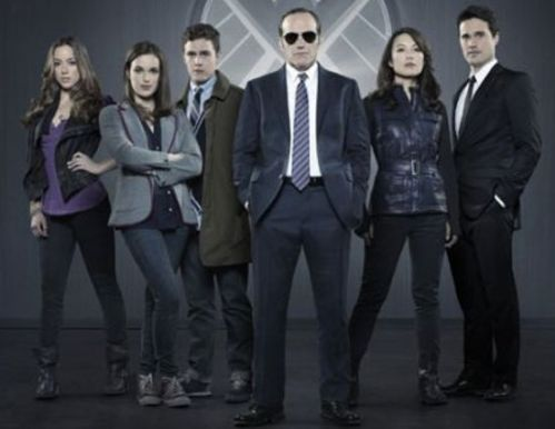 agents-of-shield tv