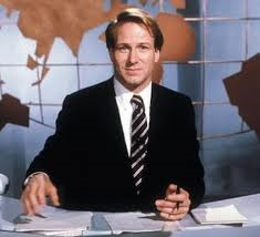 1 William Hurt as Tom Grunick