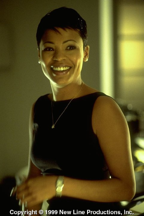 2 Nia Long as Abby