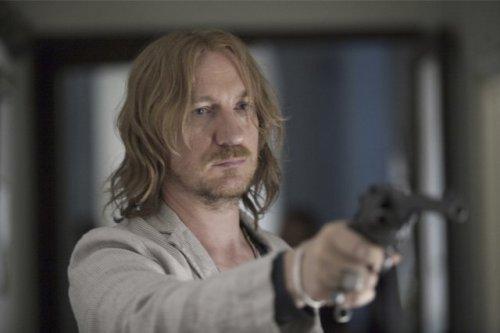3 David Thewlis as Jordan