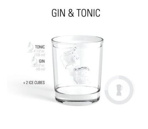 gin-an-tonic-recipe
