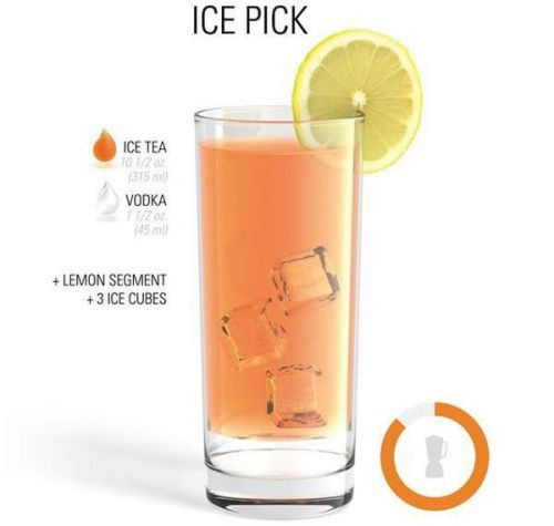 ice-pick-recipe
