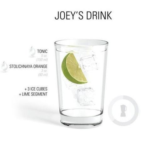 joeys-drink-recipe