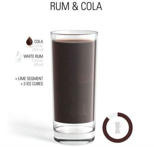rum-and-cola-recipe