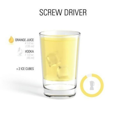 screw-driver-recipe
