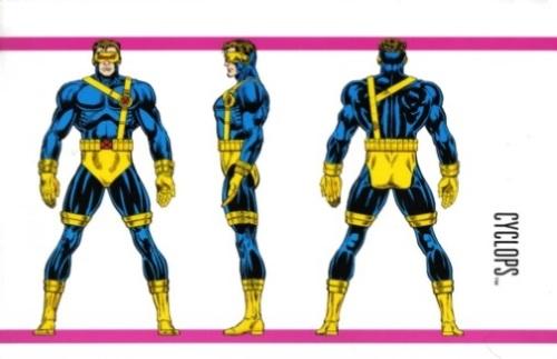 Cyclops - OHOTMU Master Edition #16 - Page 7 Resized