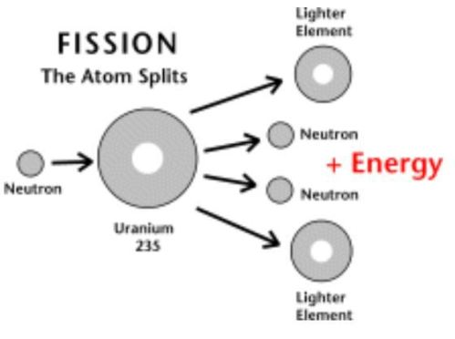 10.1) nuclear-fission1