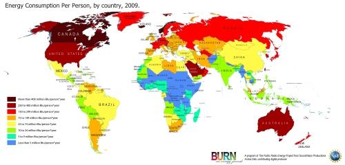 16.2) WorldMap_EnergyConsumptionPerCapita_v4forweb