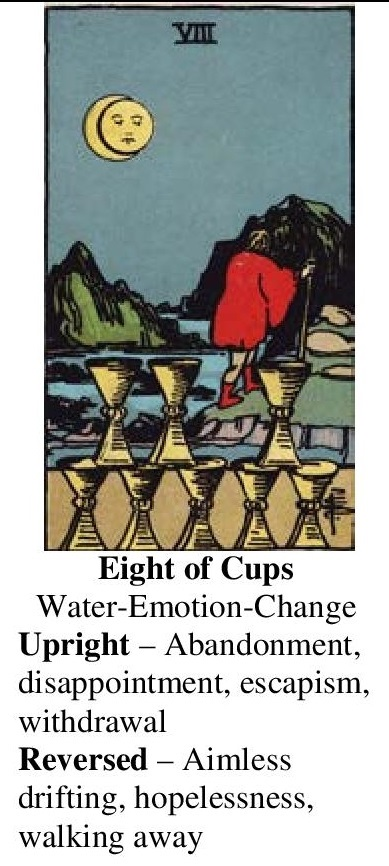 29-Tarot-Eight of Cups-Annotated