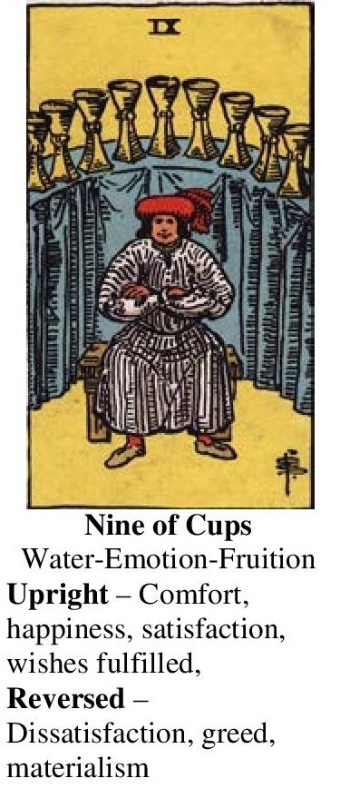 30-Tarot-Nine of Cups-Annotated