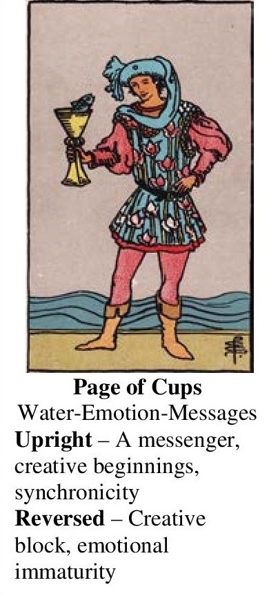 32-Tarot-Page of Cups-Annotated