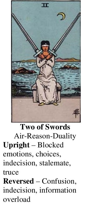 51-Tarot-Two of Swords-Annotated