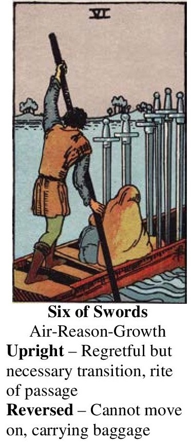 55-Tarot-Six of Swords-Annotated