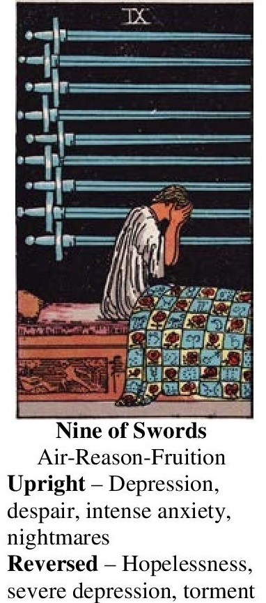 58-Tarot-Nine of Swords-Annotated