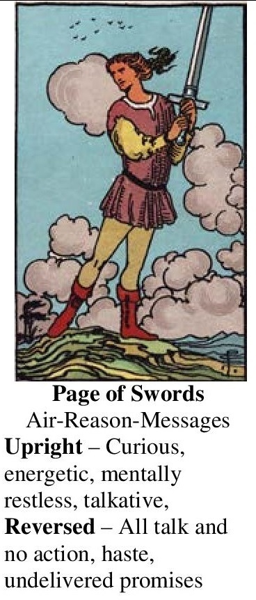 60-Tarot-Page of Swords-Annotated