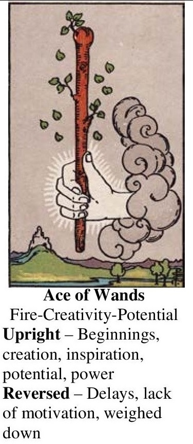 64-Tarot-Ace of Wands-Annotated