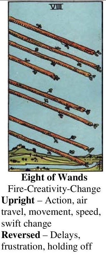 71-Tarot-Eight of Wands-Annotated