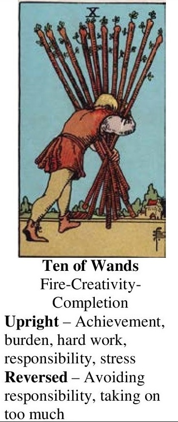 73-Tarot-Ten of Wands-Annotated