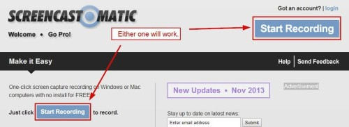 Screencast-O-Matic with Pictures-1