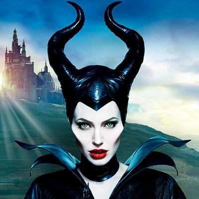 Maleficent Literary Elements Hugh Fox Iii