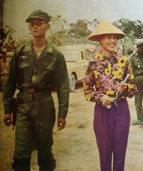 3King of Thailand - History