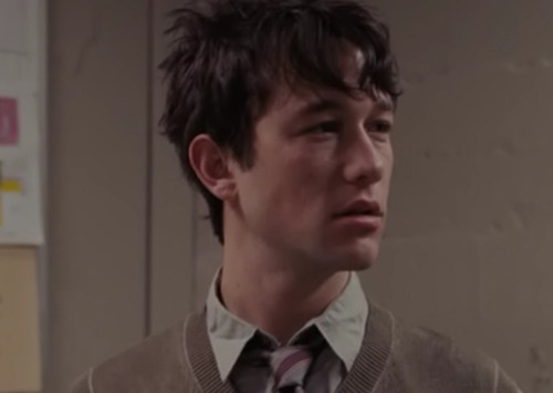 joseph-gordon-levitt-as-tom-hansen