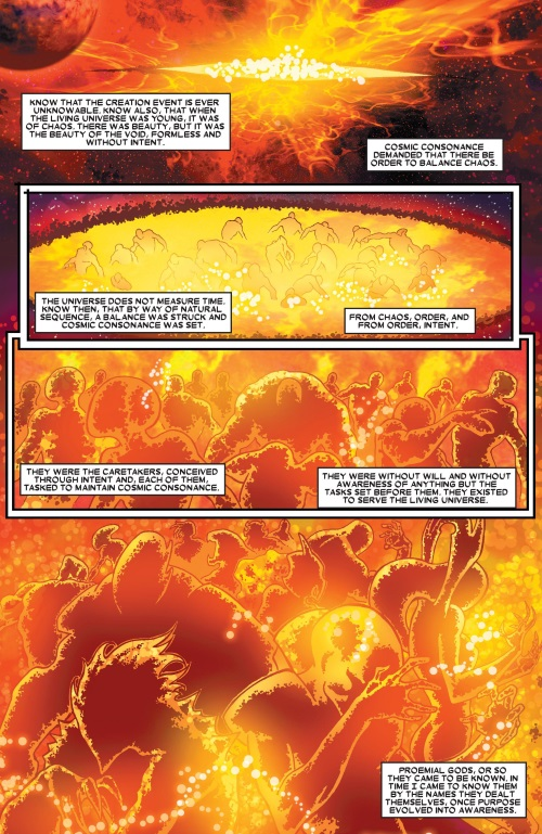 marvel-abstract-entities-annihilation-heralds-of-galactus-2-20