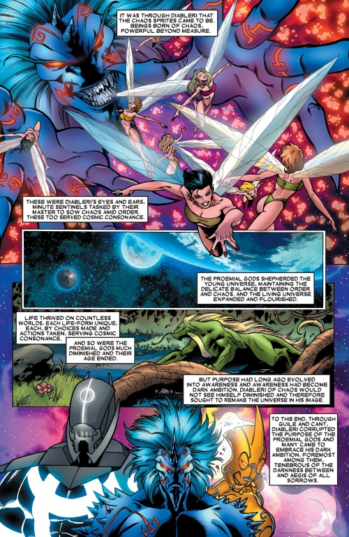 marvel-abstract-entities-annihilation-heralds-of-galactus-2-22