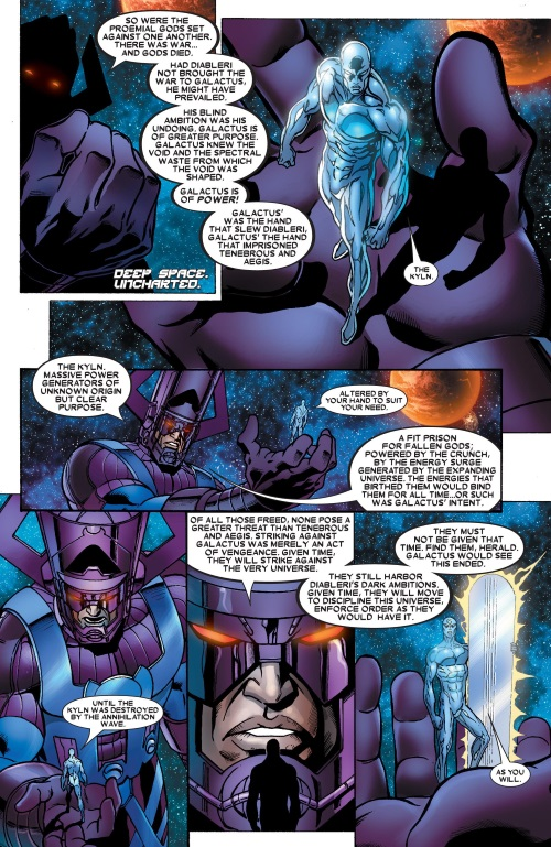 marvel-abstract-entities-annihilation-heralds-of-galactus-2-23
