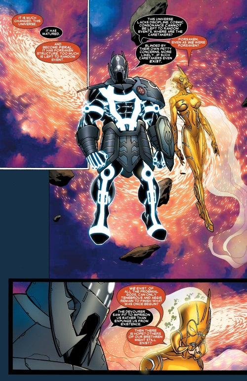 marvel-abstract-entities-annihilation-heralds-of-galactus-2-25
