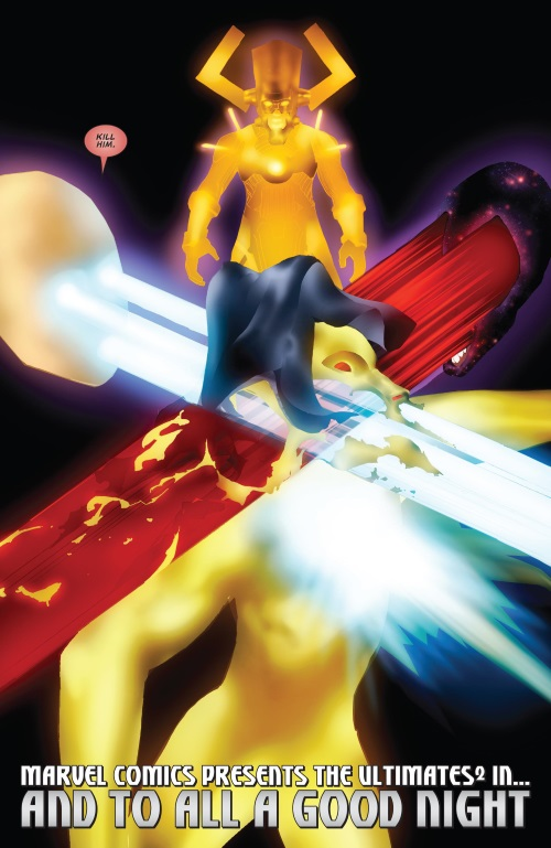 marvel-abstract-entities-ultimates-2-2-21