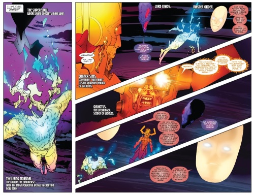 marvel-abstract-entities-ultimates-2-3-8