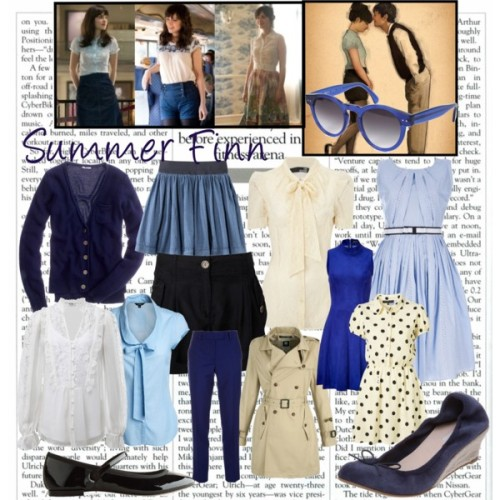 summer-finn-fashion