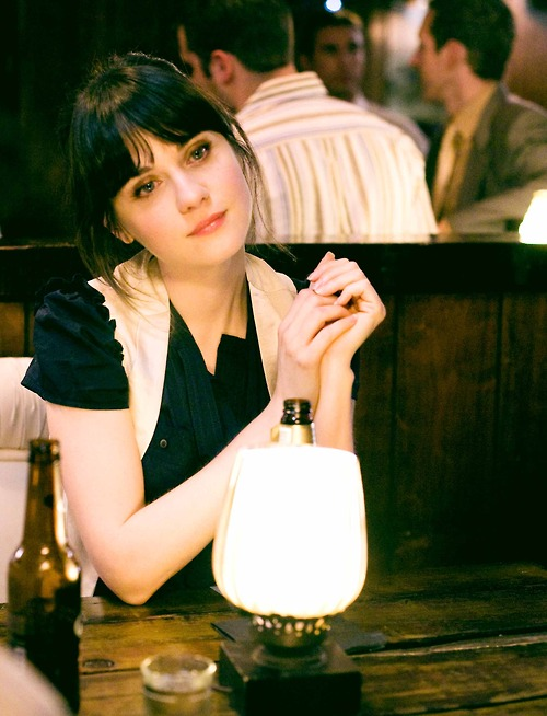 zooey-deschanel-as-summer-finn