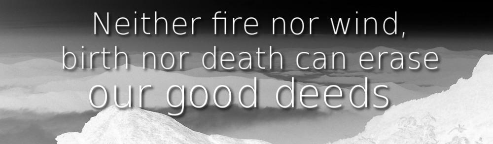 buddhist-proverb
