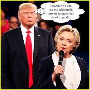 donald-trump-explode-head