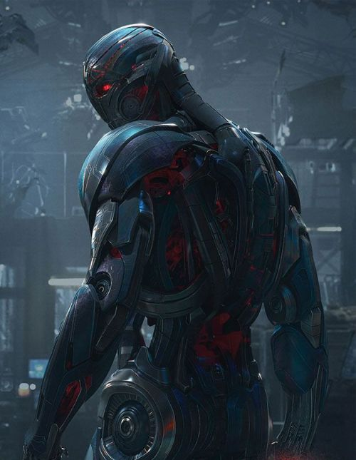 ultron-aou