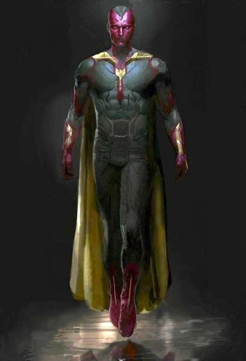 vision-age-of-ultron-3