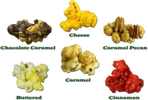 3-gourmet-popcorn