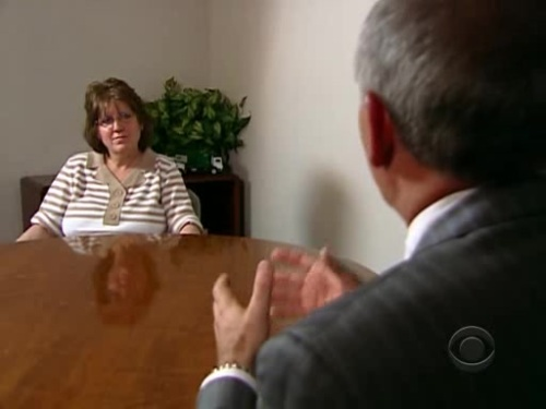undercover-boss-us-s01e01-2janice